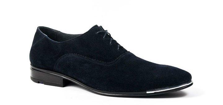 Ботинки в интернет-магазине «Bims». Заказать недорого 9aa348a05b8a8