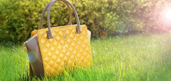 59def3d25ada Кожаные сумки в магазине «Katerina Fox» в Киеве. Покупайте женские сумки по  акции.