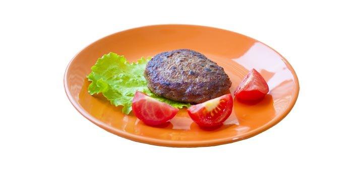 баггетерия-блюдо-2