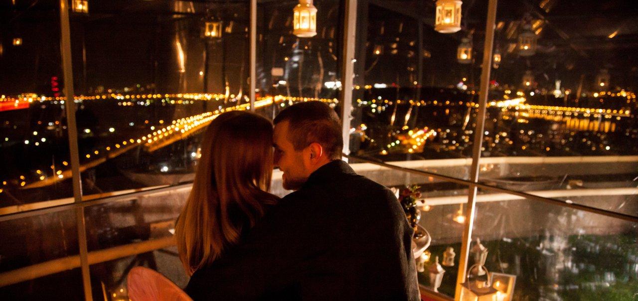 Свидание на ночь знакомства шаблоны знакомств для интернета
