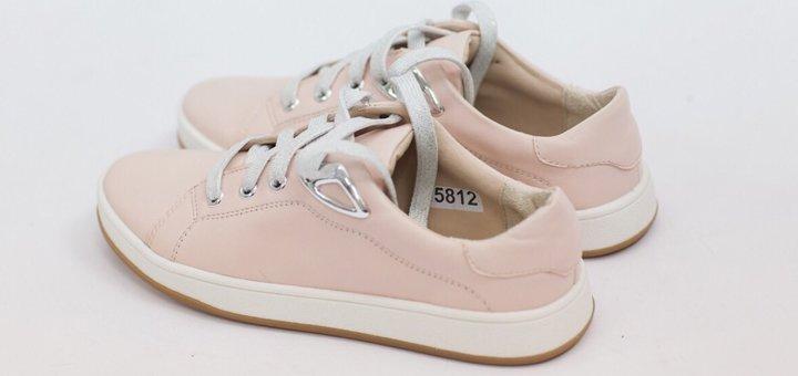 Картинки по запросу Днепропетровская обувь − лучшее качество