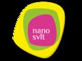 Logo-nanosvit-320-240