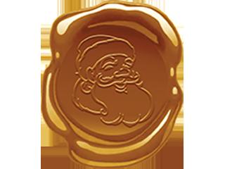 5a99751fc6a0 СКИДКИ ▷ Новогодние поздравления от Дедушки Мороза Дед Мороз ...
