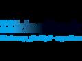 Logo33-ideabank
