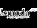 Logo51-lamoda