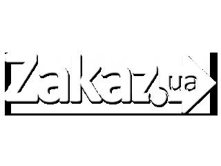 Zakaz_ua_white