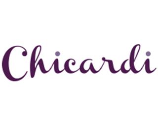 Chicardi
