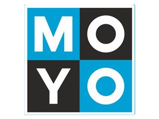 My-logo