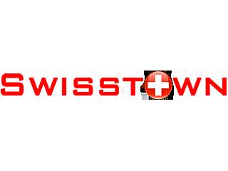 Logo-swisstown