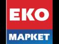 Eko_market