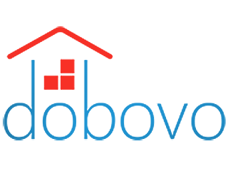 Logo-dobovo