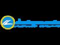 Logo-dnipro