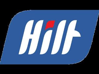 671ab2221223 HILT - Интернет-магазин на Pokupon.ua