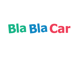 Rbg_blablacar