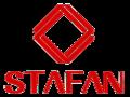 Logo_pokupon