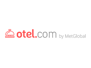 Logo-otelcom