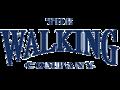 Logo-walking
