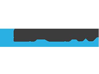 Logo-4sport