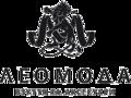 Logo-leomoda_200