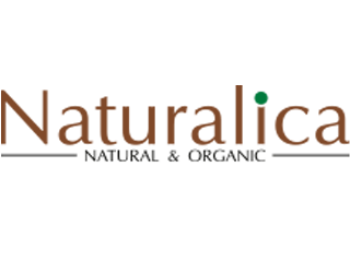 Naturalica