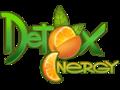 Detox-energy