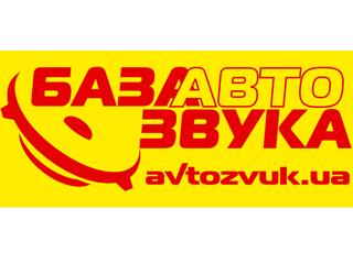 Logo_avtozvu