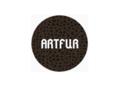 Artfurlogo1