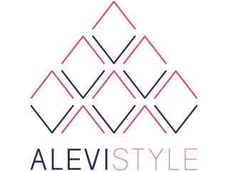 Logo-alevistyle320x240