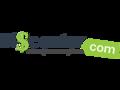 Disconter-logo