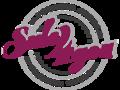 S4u_logo_etlf-l3