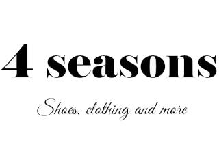4 СЕЗОНА - Сеть магазинов обуви и одежды в Виннице на Pokupon.ua 6b2f2a2230d67