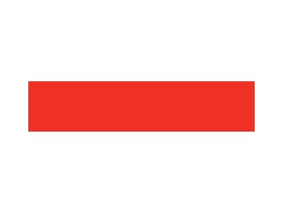 Alfa_logo_320x240-01