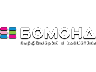 Bmnd-logo