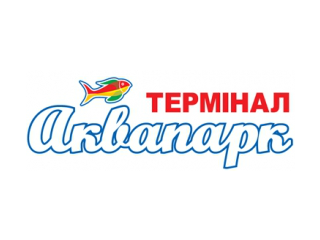 аквапарк-лого