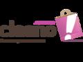 Logodd