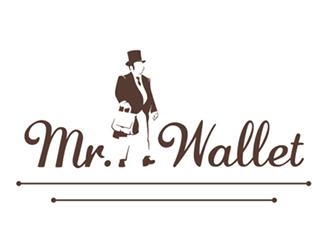 e5640924de4c ОТЗЫВЫ ▷ Интернет-магазин сумок Mr. Wallet ▷ Pokupon.ua