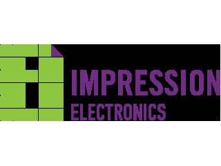 Impression_electronics_320x240