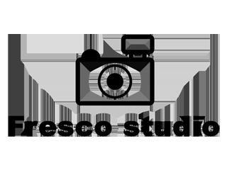 Fresco-studio-logo