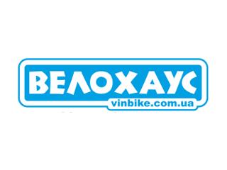 Logo-velohouse