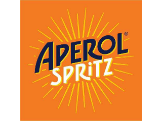 Aperol Spritz Terrazza ресторан на Pokupon Ua