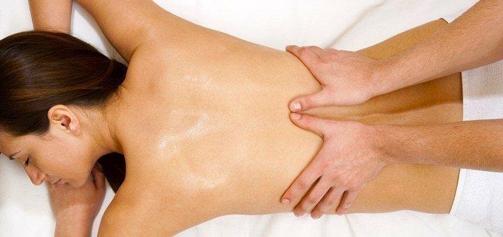 Картинки по запросу массаж спины