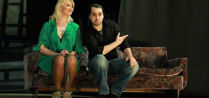 оксана секс в театре фотографии