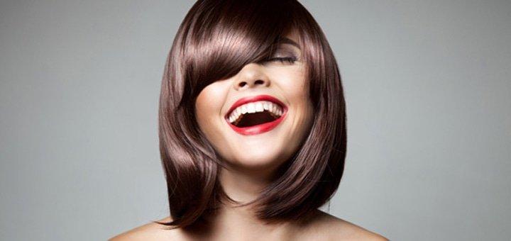 Выпадение волос сильное лечение