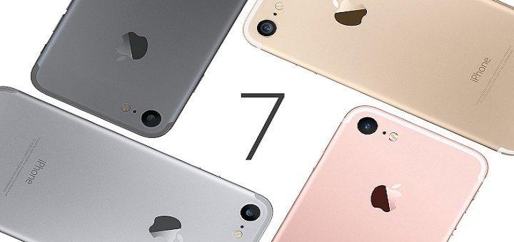 Подарки ко дню Святого Николая! Купи iPhone7+ iPad и получи Power Bank Хiomi 10 000 в ПОДАРОК от iPARTNER!