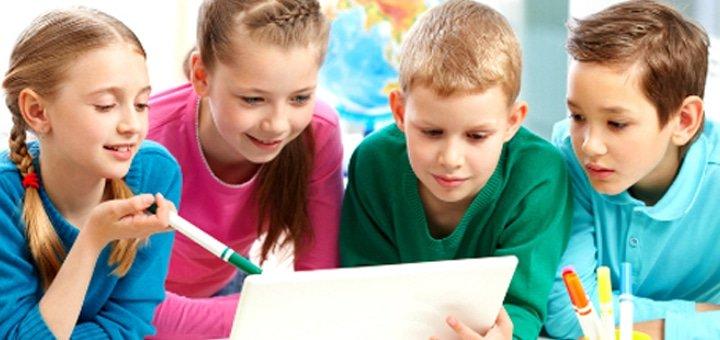 Создание сайтов для школьни создание сайтов по тз