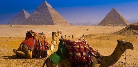 Egipet6