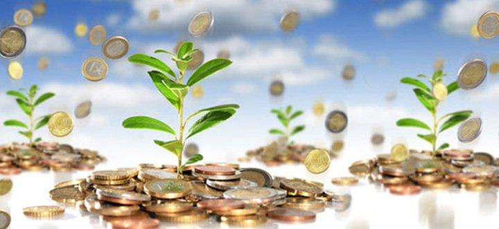 Бонус к депозитам от финансового портала «Минфин»