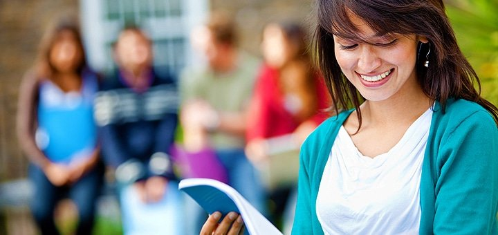 Интенсивный курс изучения английского языка в школе иностранных языков «Chat»!
