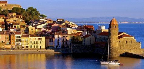 France_coast_houses_460714