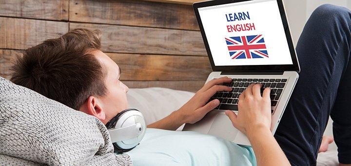 До 24 месяцев онлайн-изучения английского или немецкого языка от Lead Me Up